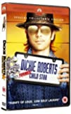 Dickie Roberts: Former Child Star [DVD] [2004]