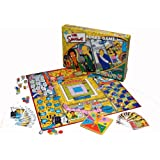 Simpsons Board Game