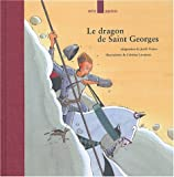 "Afficher ""Le Dragon de Saint Georges"""