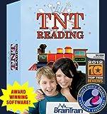 TNT Reading Tutor
