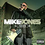 Mike Jones / The Voice