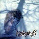 Songtexte von Netherworld - Netherworld