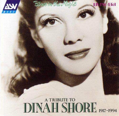Dinah Shore - Great Ladies Of Song / Spotlight On Dinah Shore - Zortam Music