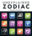 Unexplained Zodiac: The Inside Story...