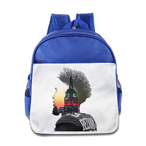 xj-cool-odell-beckham-jr-toddler-kid-preshool-school-bag-royalblue