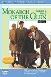 Monarch Of The Glen - Series 6 - Part 2 [DVD]