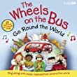 Wheels on the Bus Go Round the World (BBC Audio)