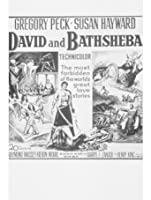 David And Bathsheba [HD]