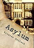 Asylum (The Birch Harbor Series Book 1)