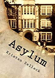 Asylum (The Birch Harbor Series)