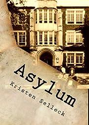 Asylum (The Birch Harbor Series)