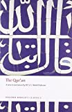 Qur'an (World Classics)