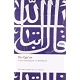 The Qur'anby M. A. S. Abdel Haleem