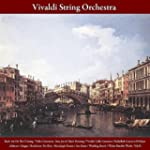 Bach: Air On The G String - Violin Co...
