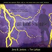 Left Behind: The Kids Live-Action, Volume 6 | [Tim LaHaye, Jerry B. Jenkins]
