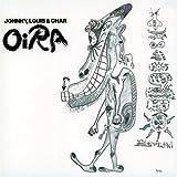 OiRA(紙)