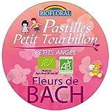 Pastilles Petit Tourbillon BIO format familial