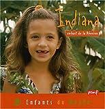 """Afficher """"Indiana, enfant de la Réunion"""""""