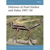Defenses of Pearl Harbor & Oahu 1907-50 ~ G. Williford