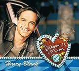 Harry Blank: Dahoam is Dahoam (Unplugged-Version)