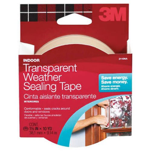 3m-interior-transparent-weather-sealing-tape-15-inch-by-10-yard