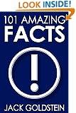 101 Amazing Facts