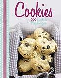 Cookies: 200 Plätzchenrezepte