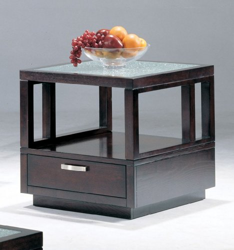 Cheap End Table by Fairmont Designs – Cola (S230-02) (S230-02)