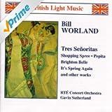 Worland: Tres Senoritas / Shopping Spree