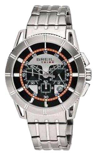 Breil Gents Tribe Watch TW0444