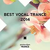 Best Vocal Trance 2014