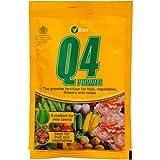 Vitax 0.9Kg Q4 Fertiliser