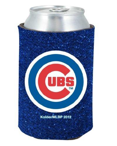 kolder-chicago-cubs-kolder-kaddy-can-holder-glitter