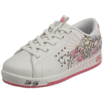 shoes shoes trainers