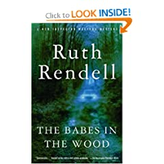 The Babes in the Wood (Inspector Wexford)