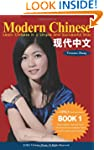 Modern Chinese (BOOK 1) - Learn Chine...