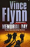 Memorial Day (0743231619) by Flynn, Vince