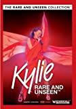 echange, troc Rare and Unseen: Kylie Minogue [Import anglais]