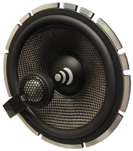 Massive Audio CK 5 III - 5.25