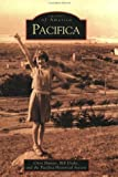 img - for Pacifica (CA) (Images of America) book / textbook / text book