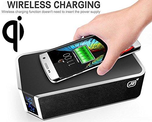 qi-kabelloses-laden-bluetooth-lautsprecher-box-fur-smartphone-kabelloser-ladegerat-ladepad-induktiv-