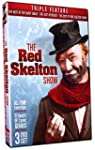 The Red Skelton Show - All Time Favor...