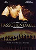Passchendaele [DVD] [Region 1] [NTSC]