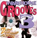 V3 Warehouse Grooves