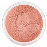 Lily Lolo Mineral Blush - Beach Babe - 3.5g