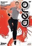Fitness Challenge - Aerobic