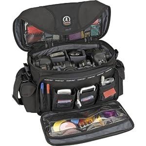 Tamrac 5608 Pro 8 Camera Bag
