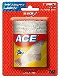 ACE Self Adhesive Bandage 3
