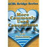 More Commonly Used Conventions in the 21st Century: The Notrump Series (ACBL Bridge)