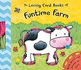 Funtime Farm